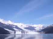Sukkwan Island, morceau d'Alaska entre père fils, David Vann