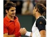 Indian Wells: Federer éliminé 3ème tour