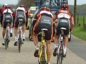 L'actu pro, cyclosport, Classement Vélo 101-Powertap, gazette...