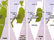 Israël, régime sioniste abattre