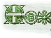 Saint Patrick Google