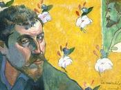 Paul Gauguin, Vers modernité