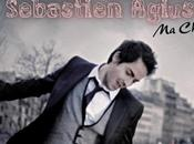 X-Factor Sebastien Agius sort premier single