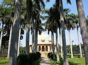 jardins Lodi Delhi