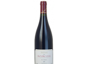 Domaine Yannick Amirault Grand Clos