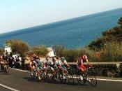L'actu pro, amateur, vtt, piste Vélo
