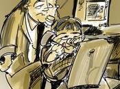 Lecteur ebook contre tablette enjeu lecture numérique