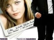 """L'Arnacoeur"", tandem gagnant"