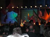 Salle comble pour meeting mars 2010
