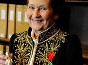 Simone Veil, femme d'exception