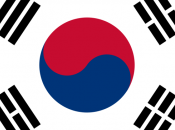 Kouchner promet Séoul plus grande coopération pour manuscrits royaux