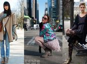 Concours photo Street Style