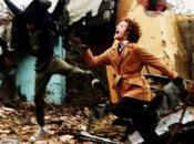 "B-LOGIQ premier clip ""Cyber Fever""!"