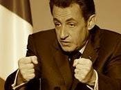 150ème semaine Sarkofrance: Sarkozy est-il cynique incompétent