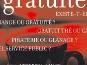 Café politique mars 2010 Royal Montreuil gratuit a-t-il valeur?