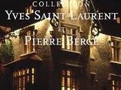 Collection Yves Saint Laurent 2ème partie