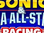 Test Sonic Sega All-Stars Racing, Mario Kart consoles