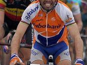 photos plus vues (FREIRE Oscar 21/03/2010)