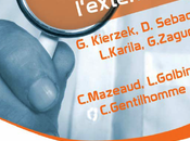 Guide l'externe CARBOOK-