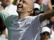 Masters 1000 d'Indian Wells 2010 Ivan Ljubicic Jelena Jankovic sacrés