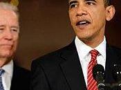 L'obamagouille pour faire passer réforme américaine santé