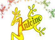 kokoï-attitude (d'Antoine Laurain)