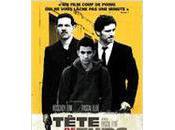 """""""Tête turc"""" petits pardons"""