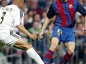 Luis Henrique aussi adore Messi, surprenant
