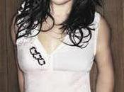 Sarah McLachlan: nouvel album juin 2010
