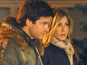 Switch trailer film avec Jennifer Aniston