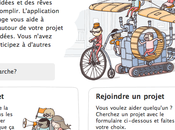 Bravo Orange, pour Orange People Projects