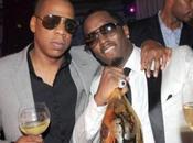 rappeur Jay-Z veut investir dans club foot
