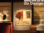 Pavillon Arts Design