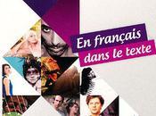 Français dans Texte