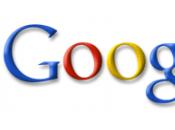 Pourquoi déménagement signe Google Chine