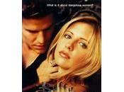 Buffy 2x19 Soirée Sadie Hawkins