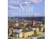 Suède: voyage coeur Scandinavie