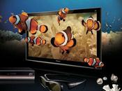 Tous détails Full Panasonic TX-P50VT20E