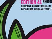 Rencontres d'Arles dévoilent leur programme 2010
