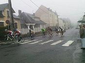 Coupe Auvergne-Limousin 2010-Souvenir Raymond Serrat Mauriac
