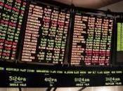 Bourse prérequis respecter