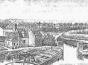 rives Haute-Deûle: hectares aménager...