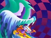 MGMT Ecoute nouvel album