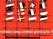 France l'Eurovision