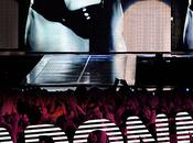 Influence Concours: Madonna: Gagnez nouveau CD-DVD Live