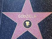 Ciné Godzilla 2012 [Projet]