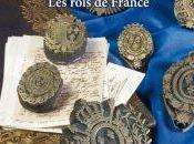 très belle vente venir: relieurs Rois France. L'Atelier Simier.