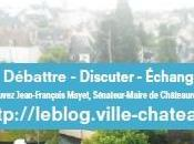 blog maire back