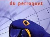 théorème perroquet, Denis Guedj