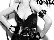 "Christina Aguilera nouvelle chanson ""Not Myself tonight"" (Ecoutez)"
